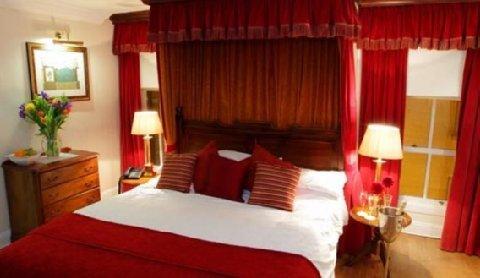 фото Mercantile Hotel 488671574