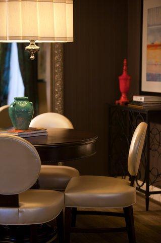 фото The Grand Hotel Minneapolis, a Kimpton Hotel 488672499