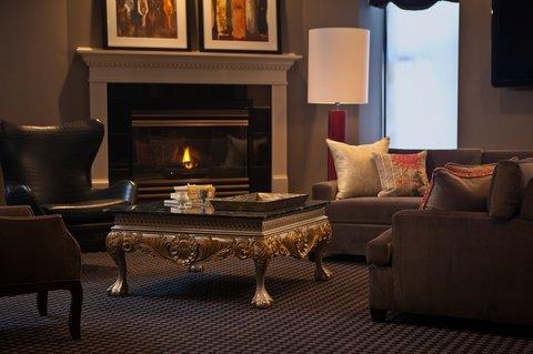фото The Grand Hotel Minneapolis, a Kimpton Hotel 488672500