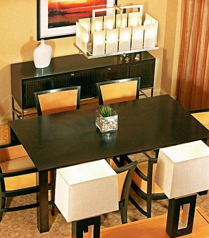 фото Renaissance Palm Springs Hotel 488672801
