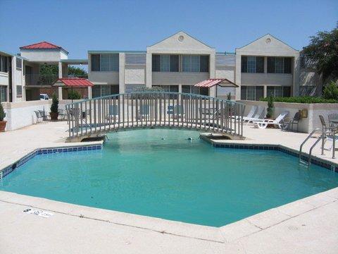фото La Quinta Inn Sweetwater 488673126