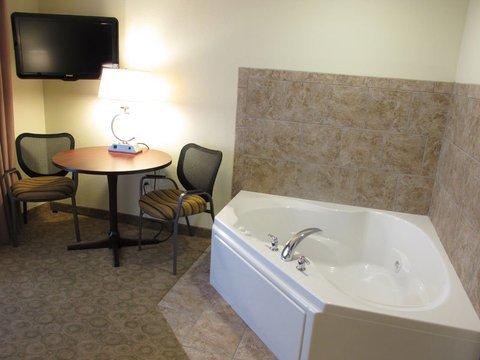 фото La Quinta Inn & Suites Bismarck 488673494