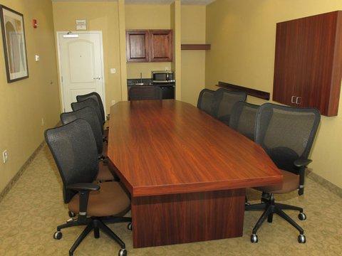 фото La Quinta Inn & Suites Bismarck 488673503