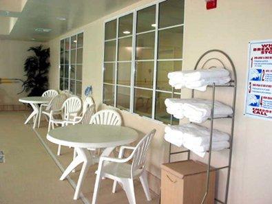фото Best Western Plus Monahans Inn & Suites 488675244