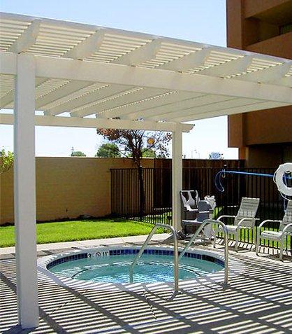 фото Courtyard Fairfield Napa Valley Area 488675808