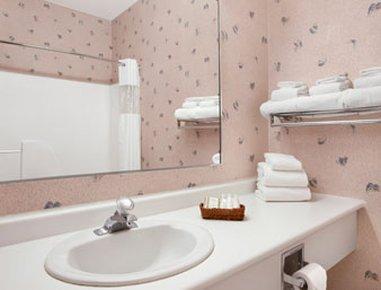 фото Baymont Inn & Suites Wahpeton 488676471