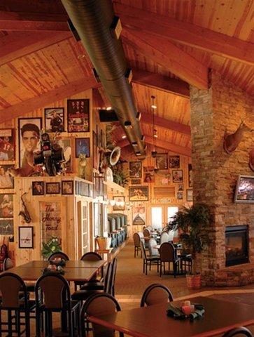фото Camden on the Lake Resort, Spa Yacht Club 488676768