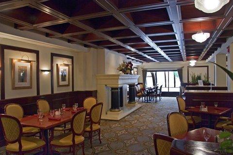 фото McKinley Grand Hotel 488678078