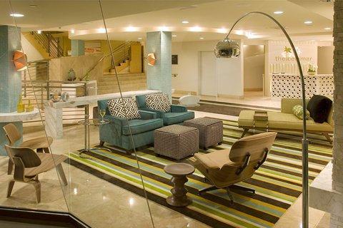 фото Belamar Hotel 488678259