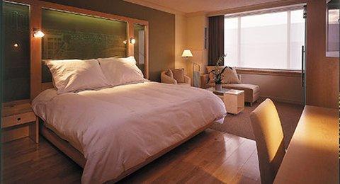 фото Graves 601 Hotel Wyndham Grand 488678996