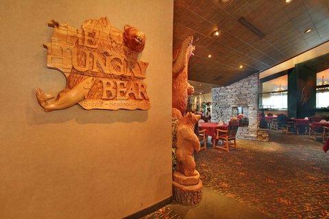 фото The Ridge Tahoe 488679164