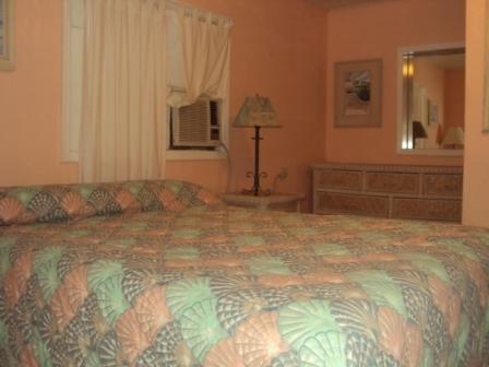 фото Bonefish Resort 488679700