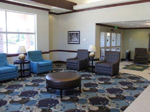 фото La Quinta Inn & Suites Bozeman 488680238