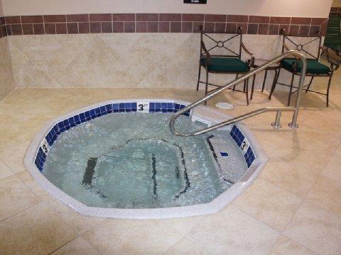 фото La Quinta Inn & Suites Bozeman 488680245