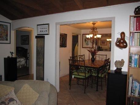фото Always San Clemente Bed & Breakfast 488680284