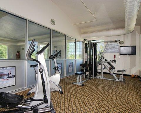 фото Comfort Inn & Suites Pentwater 488681154
