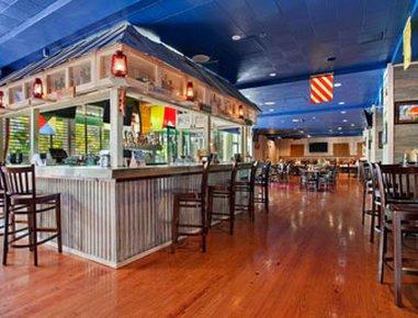 фото Ramada Westshore Tampa Airport 488682055
