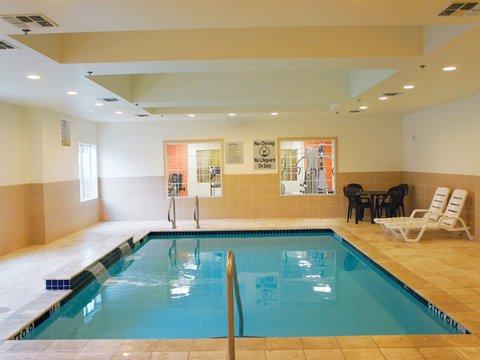 фото La Quinta Inn & Suites Columbus 488682310