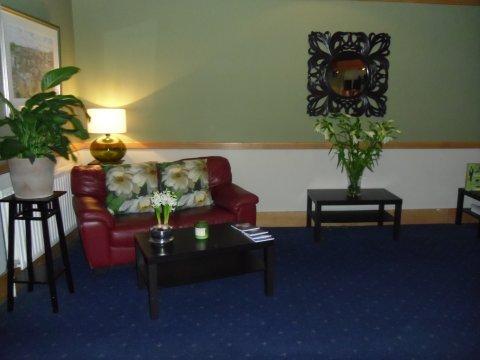 фото Camden De Luxe Hotel 488683332