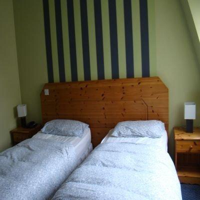 фото Camden De Luxe Hotel 488683336