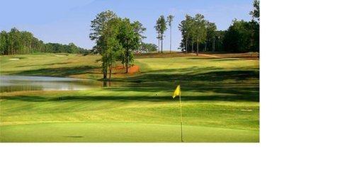 фото Candlewood Suites Atlanta West I-20 488683380