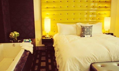 фото Padre Hotel 488684713