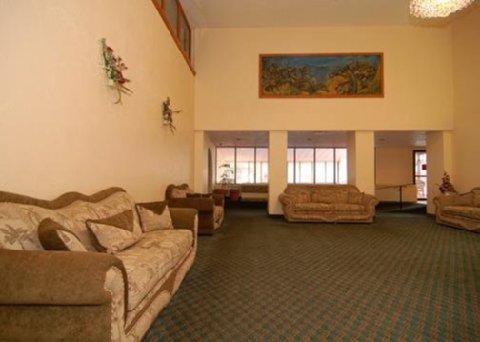 фото Quality Inn & Suites 488685599