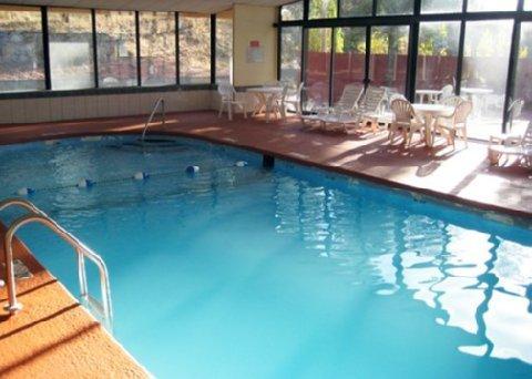 фото Quality Inn & Suites 488685602