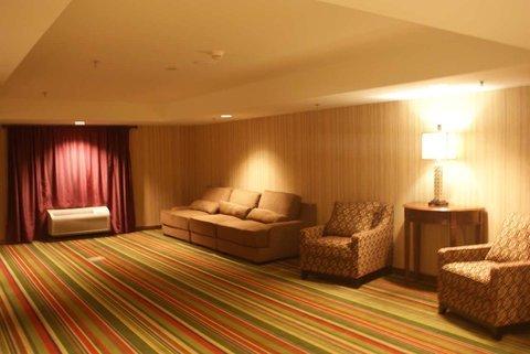 фото Hampton Inn and Suites Salida 488685656