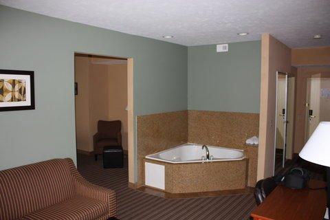 фото Comfort Inn 488685882