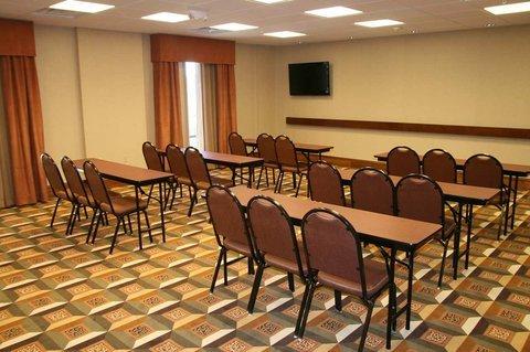 фото Hampton Inn & Suites Morgan City 488686097