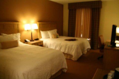 фото Hampton Inn & Suites Riverton 488686181
