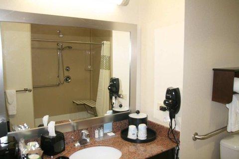 фото Hampton Inn and Suites New Iberia 488686906