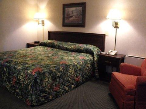 фото Thrifty Inn Nashville 488687204