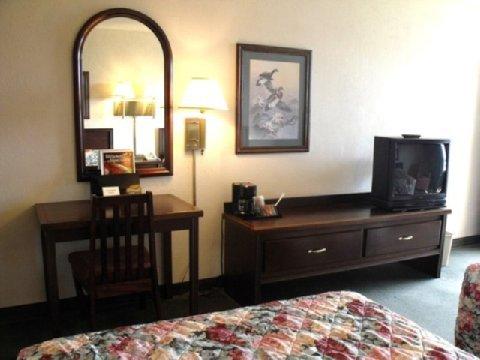 фото Thrifty Inn Nashville 488687206