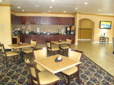 фото La Quinta Inn & Suites Ada 488688086
