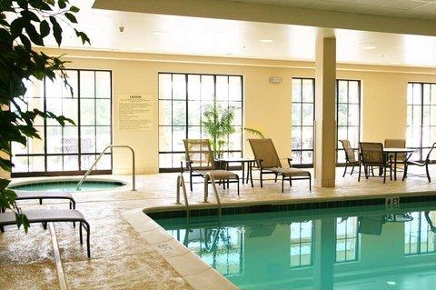 фото Hampton Inn and Suites Dobson 488688426