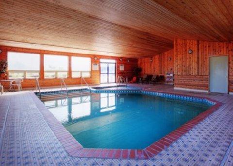 фото Econo Lodge 488690248