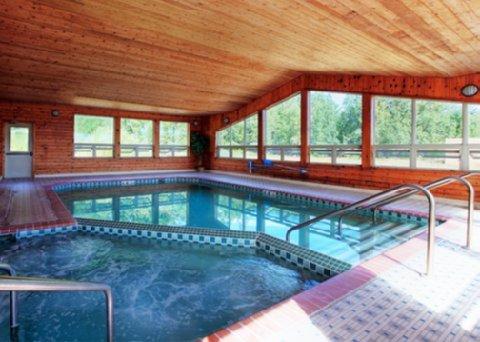 фото Econo Lodge 488690249