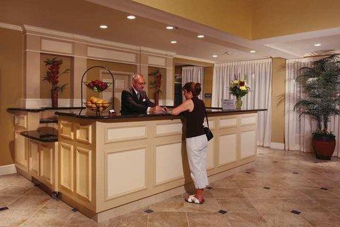 фото Hilton Garden Inn Las Vegas/Henderson 488690380