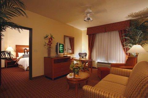 фото Hilton Garden Inn Las Vegas/Henderson 488690382