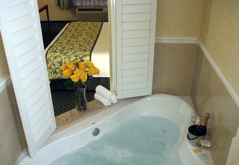 фото Fairfield Inn & Suites Edison - South Plainfield 488690520