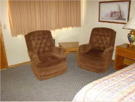 фото Park Motel 488690874