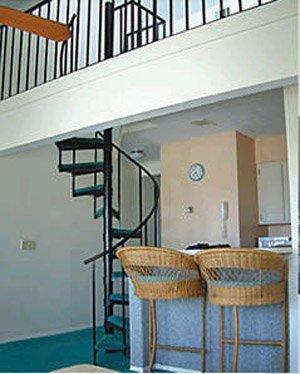 фото Nautical Watch Condominiums 488691033