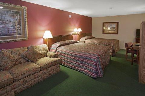 фото Americas Best Value Inn 488691808