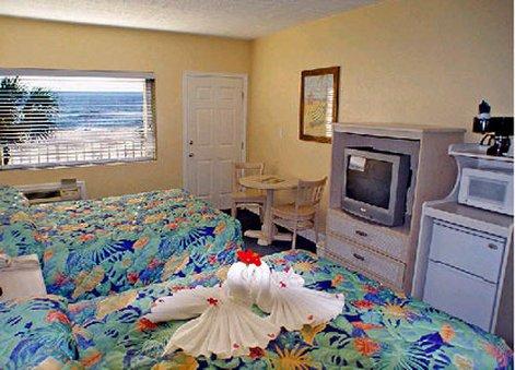 фото Boardwalk Beach Resort Hotel 488691870