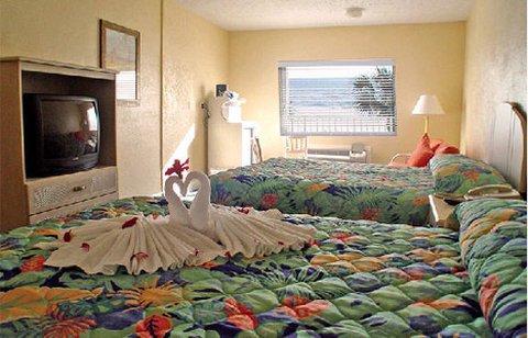 фото Boardwalk Beach Resort Hotel 488691871