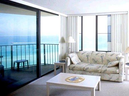 фото Sunbird Condominiums By Rah 488691884