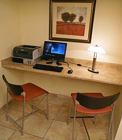 фото Fairfield Inn & Suites Quantico Stafford 488691899