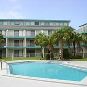 фото SunSwept Condominiums 488691914